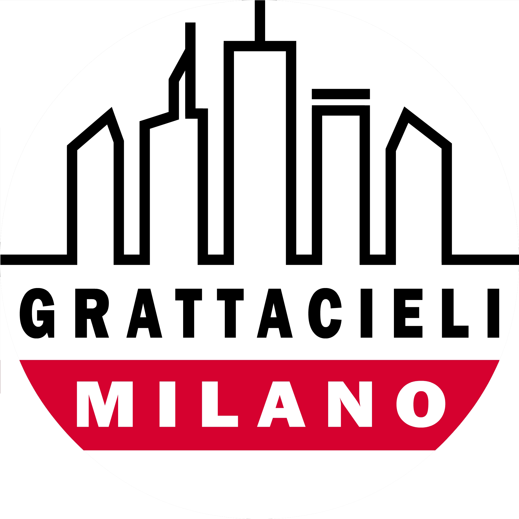 grattacielimilano.it
