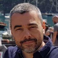 Demetrio Rizzo